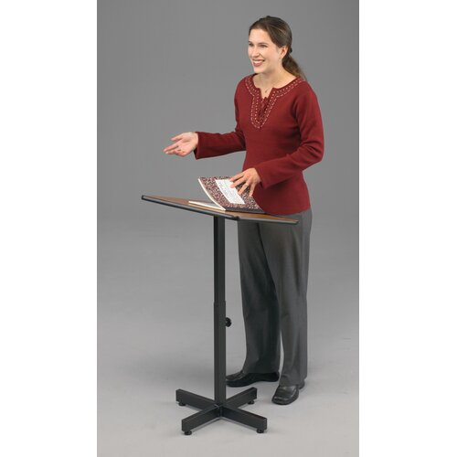Balt T-Lect Portable Speaker Stand