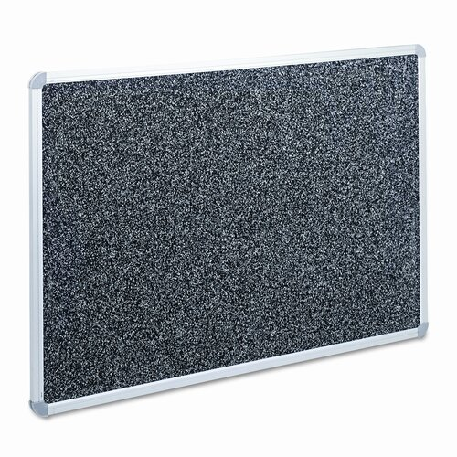 Balt Best-Rite® Recycled Rubber-Tak 2' x 3' Bulletin Board