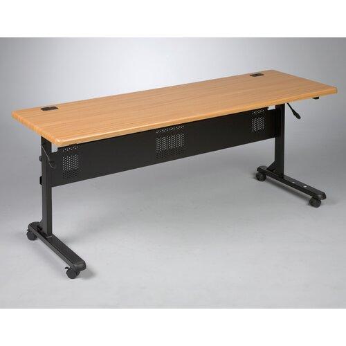 Balt Flipper Training Table