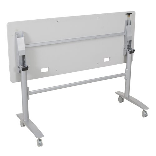 Balt Lumina Flipper Training Table