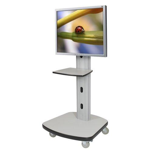 Balt 31'' TV Stand