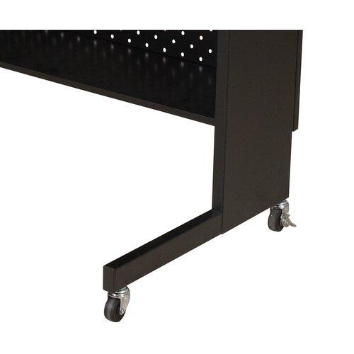Balt Agility Table Caster