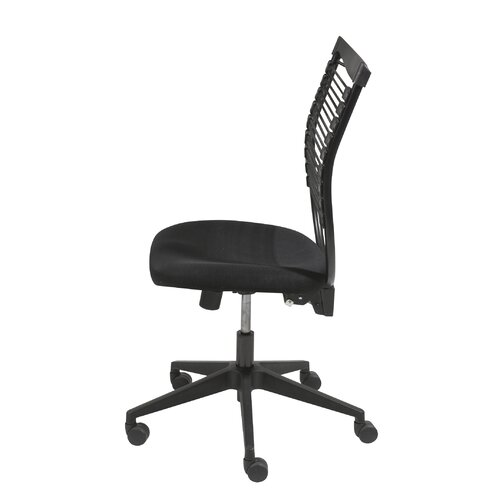 Balt SeatFlex Mid-Back Task Chair
