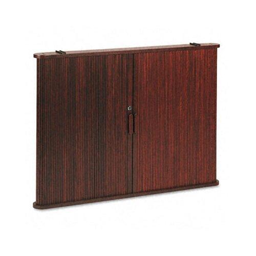 """Balt Best-Rite® Tambour Door Enclosed Cabinet 2' 8"""" x 3' 8"""" Whiteboard"""