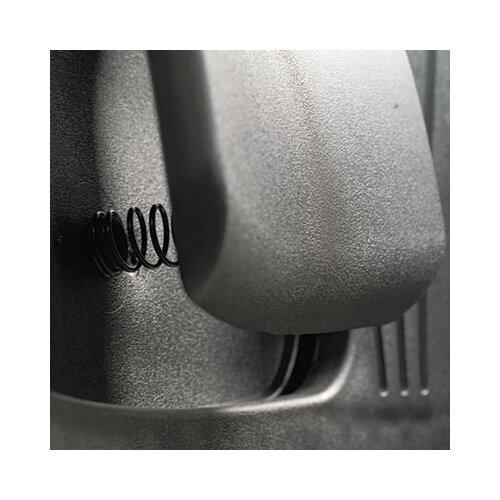 Balt Mid-Back ReFlex Series Stacking Chair