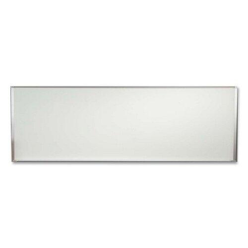Balt 4' x 12' Whiteboard