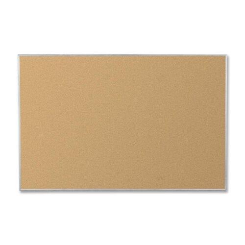 Balt 2' x 3' Bulletin Board