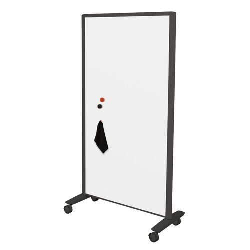 Balt Cherry Lumina Room Divider