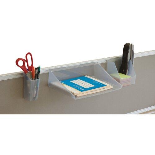 Balt iFlex Accessory Trays