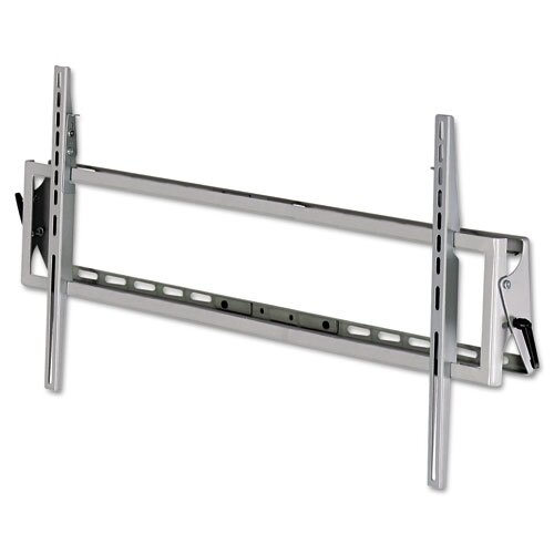 "Balt Bracket Fixed Wall Mount for up to 61"" LCD/Plasma"