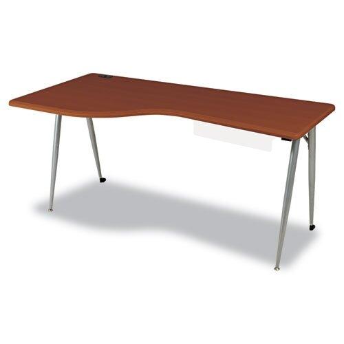 Balt IFlex Training Table