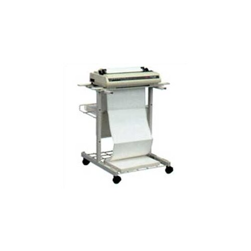Balt JPM Adjustable Printer Stand