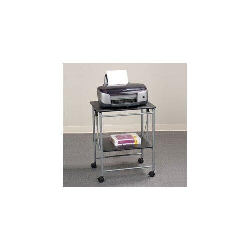 Balt Fold-N-Go Printer Stand