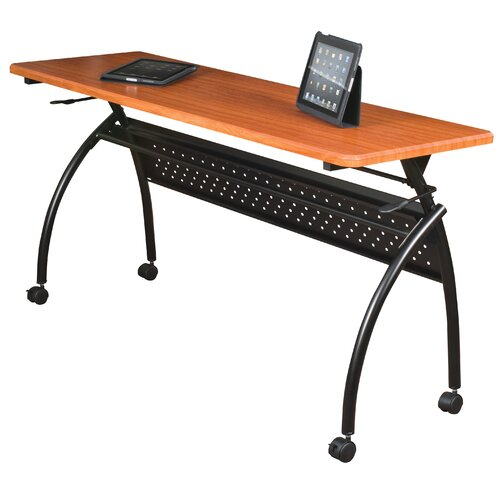 "Balt 29"" Rectangular Folding Table"