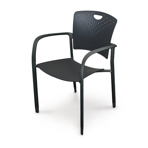 Balt OUI Chair
