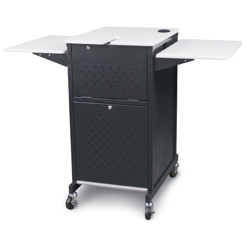 Balt Optional Shelf For Optima GM & EM Cart