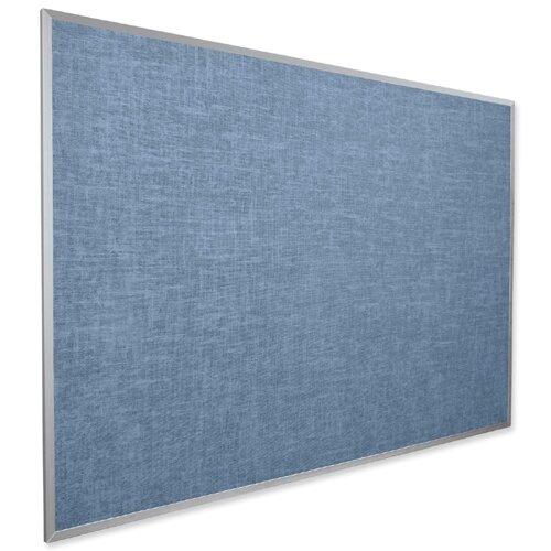 Balt Vin-Tak Bulletin Board