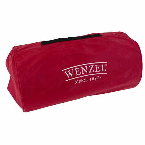 "Wenzel 9"" Air Mattress"