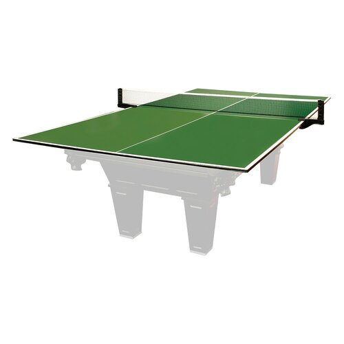 Prince Prince Table Tennis Conversion Top