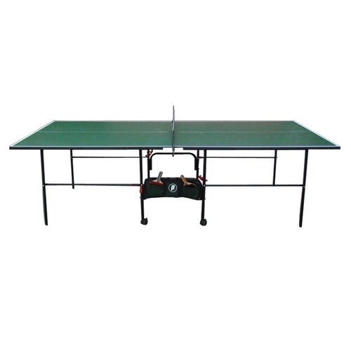 Prince Classic Playback Table Tennis Table