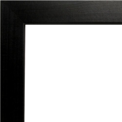 "Craig Frames Inc. 1.26"" Wide Smooth Picture Frame"