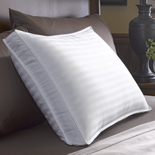 Greendale Home Fashions Hyatt Bed Rest Pillow Amp Reviews