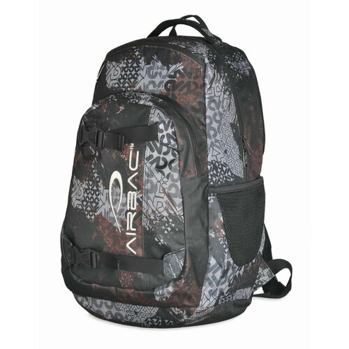 Skater Backpack