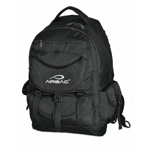 Premiere Backpack