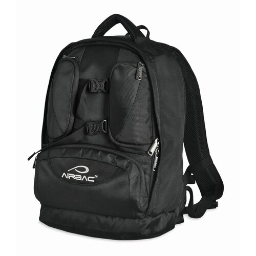 Zoom Backpack