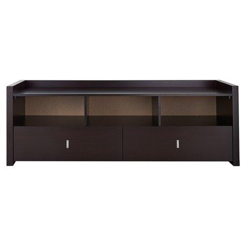 Dcor Design Hull 60 Tv Stand Reviews Wayfair