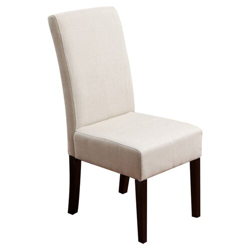 home loft concept jameson t stitch dining chair reviews wayfair. Black Bedroom Furniture Sets. Home Design Ideas