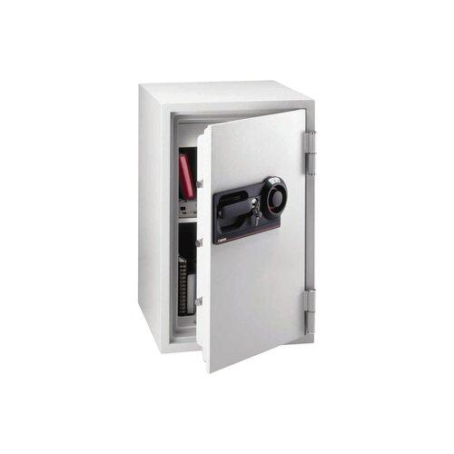 Sentry Safe 1-Hour Fireproof Commercial Safe