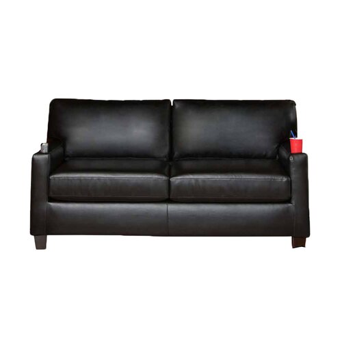 Sofab Brofa Small Scale Sofa Reviews Wayfair