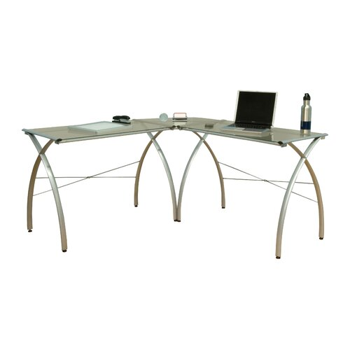 Studio Designs Jameson LS Writing Desk