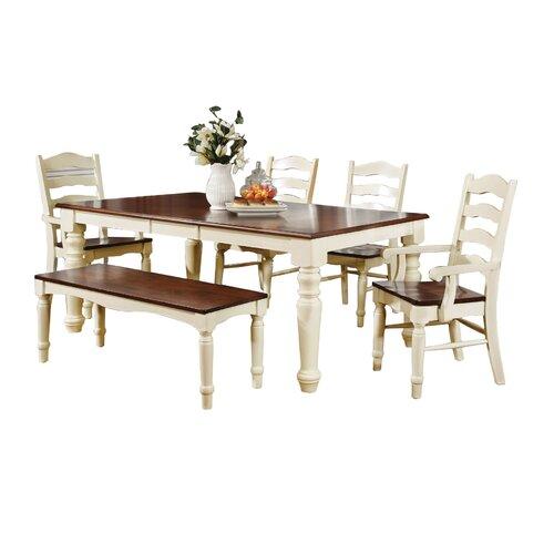 hokku designs primrose dining set search