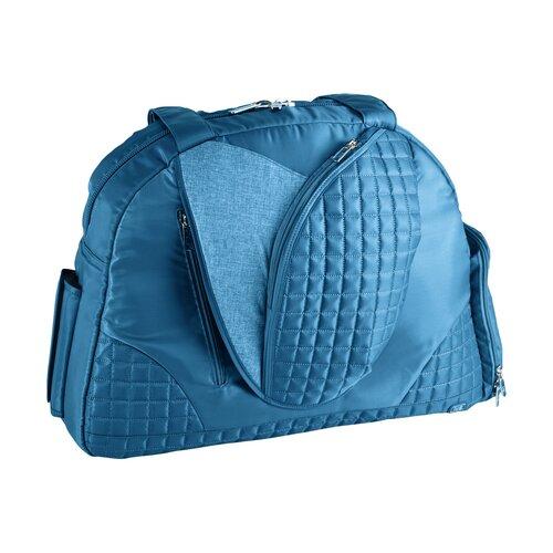 """Lug 18"""" Cartwheel Gym Duffel Bag"""