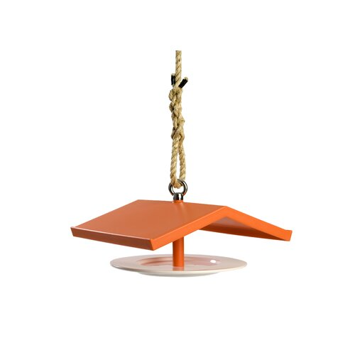 Droog Bird House by Marcel Wanders for Droog