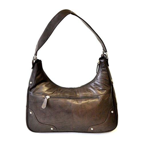R&R Collections Inc Hobo Bag