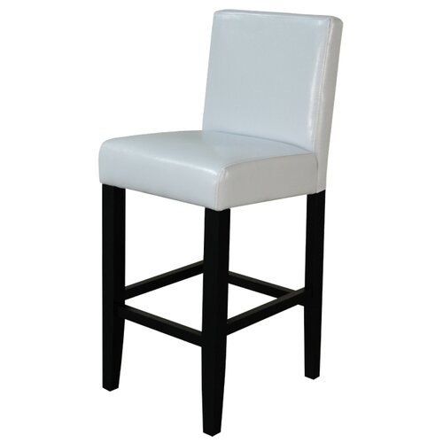 "Monsoon Pacific Villa 26"" Bar Stool"
