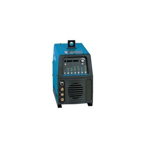 Miller Electric Mfg Co Dynasty 350 208/575V TIG Welder