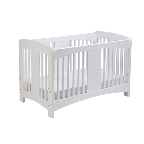 Cariboo Classic Toddler Bed Conversion Kit
