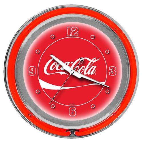 Coca Cola 14.5