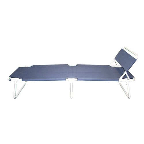 Trademark Global Folding Bed