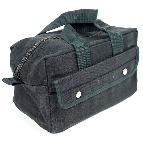 Trademark Global Tough Multipurpose Canvas Bag