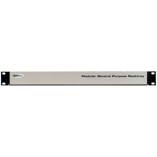 Comprehensive USB 2.0 4-Port Hub Plus