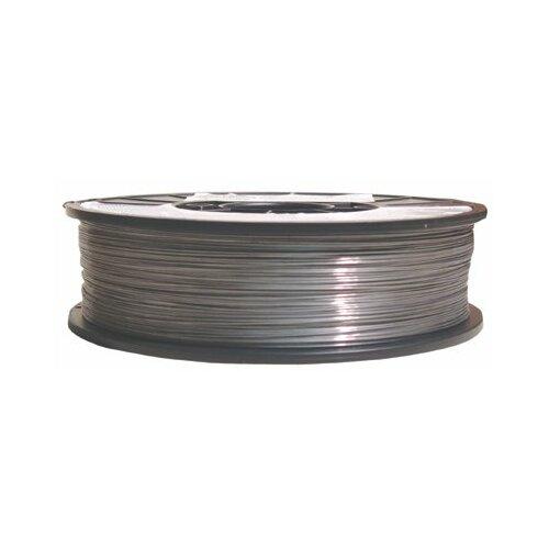 Anchor Flux Core Welding Wires - e71t-gs .030x25 (25# spool)