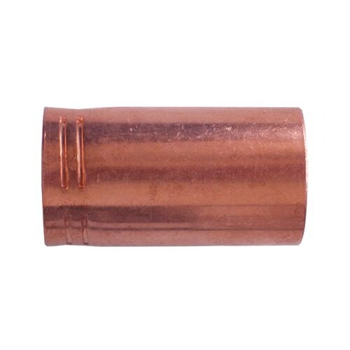 Anchor Torch Gun Nozzle Insulators - 34ct insulator