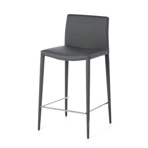 Mobital Zeno Bar Stool