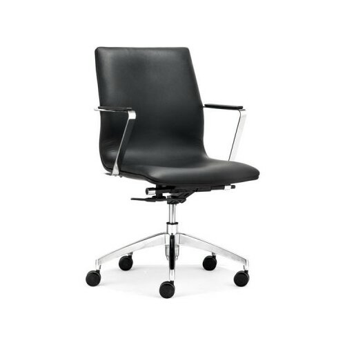 Herald Low Back Office Chair