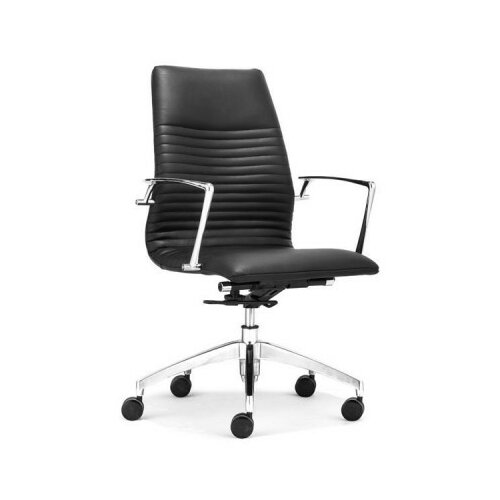 Lion Low Back Office Chair